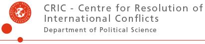 CRIC, logo