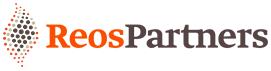 Reos Partners, logo