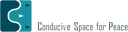 Independent non-profit association, logo