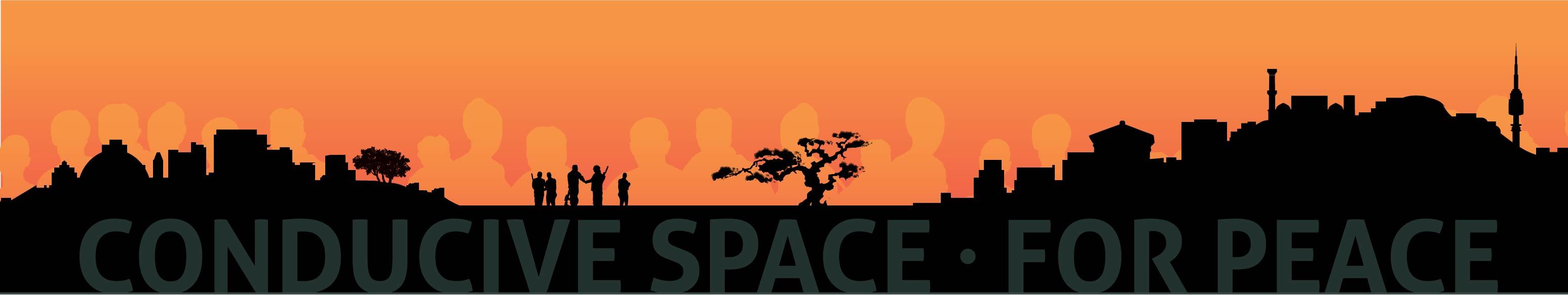 Peace Building Project